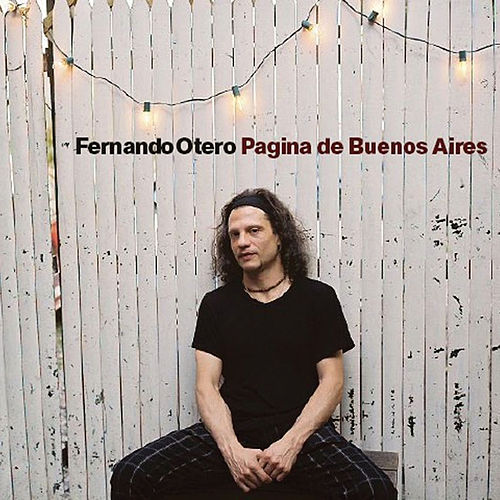 Play & Download Pagina de Buenos Aires by Fernando Otero | Napster