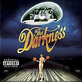 Play & Download Permission To Land by The Darkness | Napster