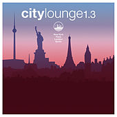 City Lounge 1.3 by Various Artists