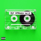 Play & Download Pop Remixed Vol. 2 by Various Artists | Napster