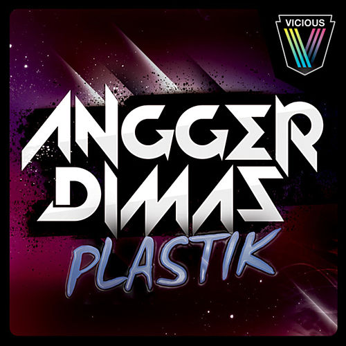 Play & Download Plastik by Angger Dimas | Napster