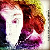 Play & Download Federico Battistelli aka Stork by Stork | Napster