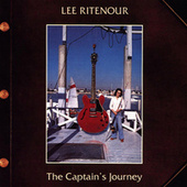 The Captain's Journey by Lee Ritenour