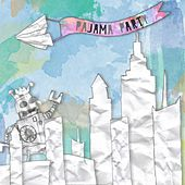Play & Download Jam Art by Pajama Party | Napster