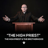 The High Priest by High Priest