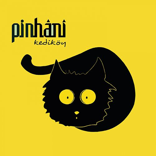 Play & Download Kediköy by Pinhani | Napster