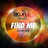 Play & Download Find Me by Summer | Napster