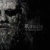 Rituals von Rotting Christ