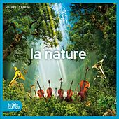 Play & Download La nature by Various Artists | Napster