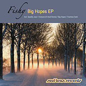 Big Hopes EP by Fishy