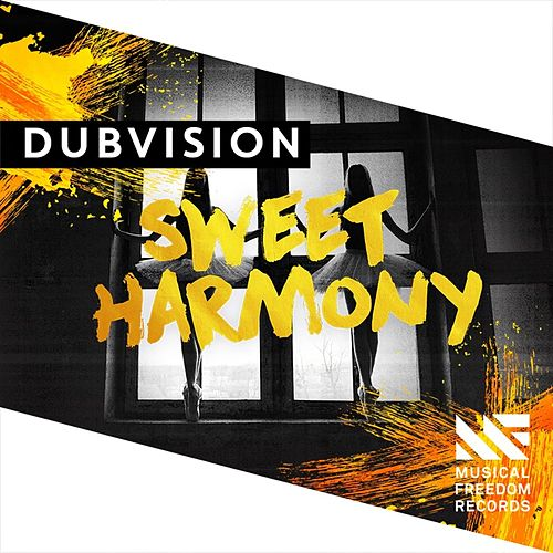 Sweet Harmony by DubVision