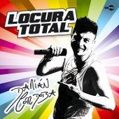 Locura Total by Damián Córdoba