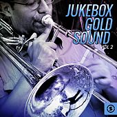 Jukebox Gold Sound, Vol. 2 by Various Artists