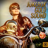 Jukebox Gold Sound, Vol. 4 by Various Artists