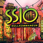 Play & Download Nullkommaneun by SSIO | Napster