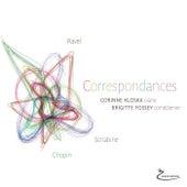 Correspondances by Various Artists