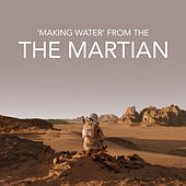 Making Water (From