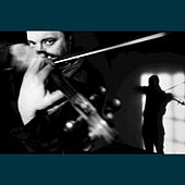 Play & Download Aram Khachaturian Sonata (Song for Viola Solo) - Single by Maxim Novikov | Napster