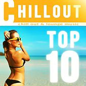 Chillout Top 10: Chill Out & Lounge Music de Chill Out