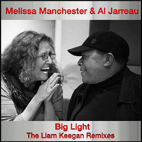 Play & Download Big Light by Melissa Manchester | Napster