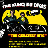 Play & Download The Greatest Hits by Various Artists | Napster