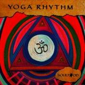 Yoga Rhythm by Soulfood