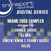 Play & Download Miami 2008 Sampler by Various Artists | Napster