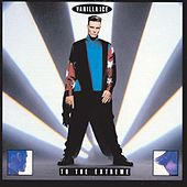 Play & Download To The Extreme by Vanilla Ice | Napster