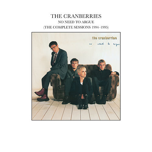 Play & Download No Need To Argue... by The Cranberries | Napster