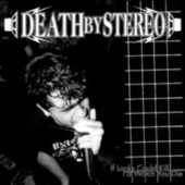 Play & Download If Looks Could Kill, I'd Watch You Die by Death By Stereo | Napster