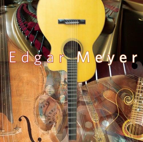 Play & Download Edgar Meyer by Edgar Meyer   Napster