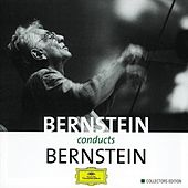 Play & Download Bernstein conducts Bernstein by Various Artists | Napster