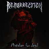Play & Download Mistaken For Dead by Resurrection | Napster
