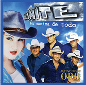 Play & Download Por Encima De Todo by Grupo Limite | Napster