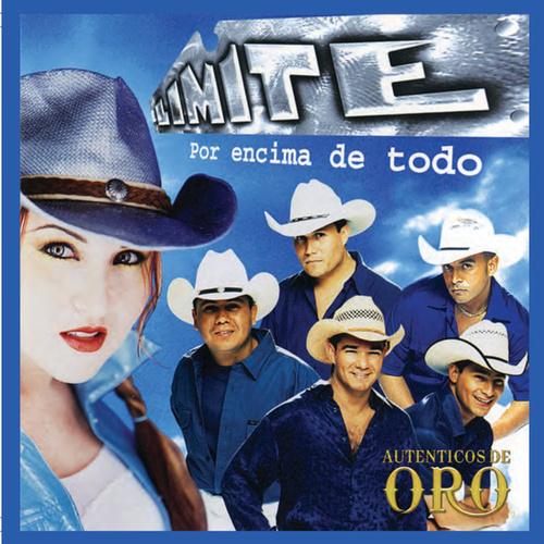 Play & Download Por Encima De Todo by Grupo Limite | Napster