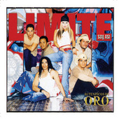 Play & Download Soy Así by Grupo Limite | Napster