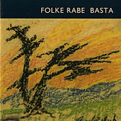 Play & Download Folke Rabe: Basta by Various Artists | Napster