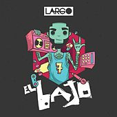 Play & Download El Bajo by Largo | Napster