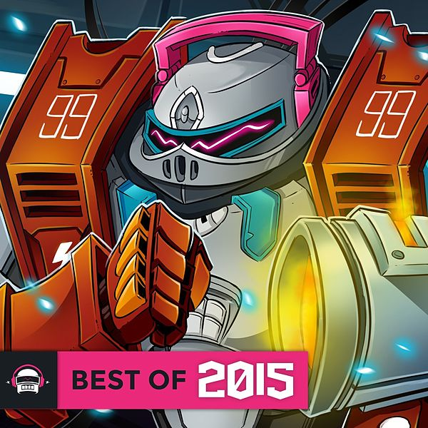 Play & Download Ninety9lives - Best of 2015 by Various Artists ...