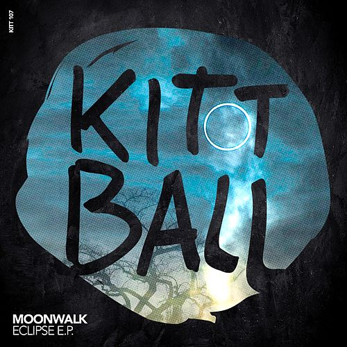 Play & Download Eclipse EP by Moonwalk | Napster