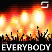 Play & Download Everybody by Shy | Napster