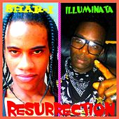Play & Download Resurrection by Illuminata | Napster