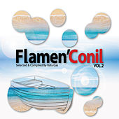 Play & Download Flamen'Conil (Vol. 2) by Various Artists | Napster