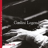 Play & Download Gaslini Legend Vol. 1&2 by Giorgio Gaslini | Napster