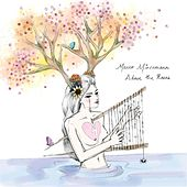 Play & Download Above the Roses by Marco Minnemann | Napster