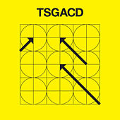 Play & Download Tsgacd by Various Artists | Napster
