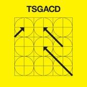 Tsgacd by Various Artists