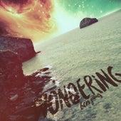Wondering by Ben James