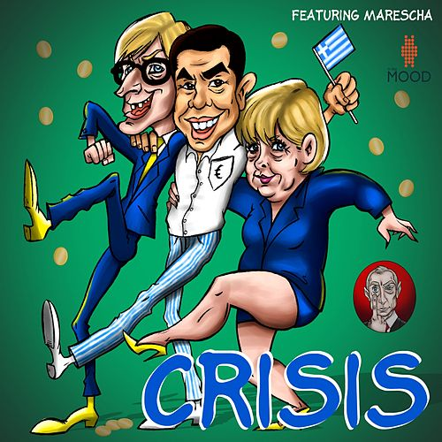 Play & Download Crisis by Crisis | Napster