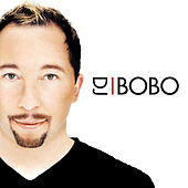 Play & Download Radio Ga Ga by DJ Bobo | Napster